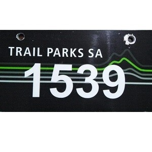 Two Month Runner Membership #1539