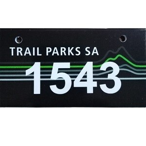 Three Month MTB Membership #1543