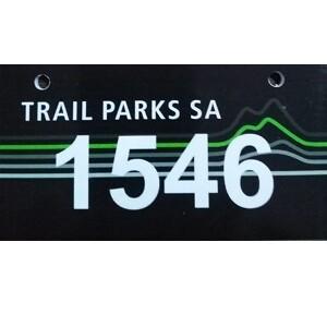 Annual MTB Membership #1546
