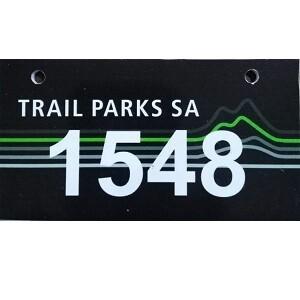 Annual MTB Membership #1548