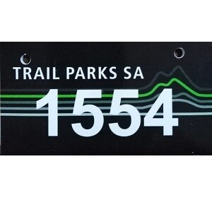 Two Month MTB Membership #1554