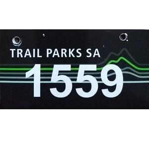 Four Month Runner Membership #1559