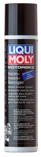 Helmet & Shoe Interior Cleaner Spray_300ml