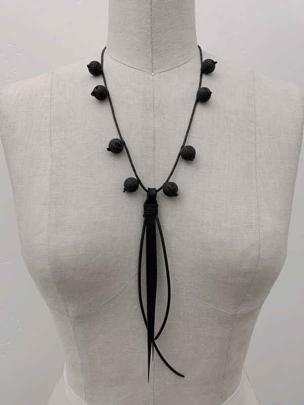 ROCHA - Necklace