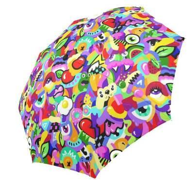 Chaos Umbrella