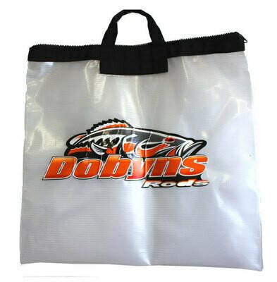 Dobyns Tournament Weigh Bag