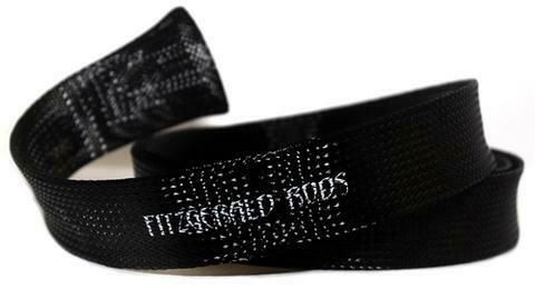 Fitzgerald Rod Gloves