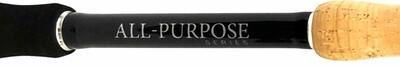 All Purpose Composite Series