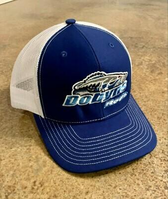 Dobyns Trucker Hat Snap Back