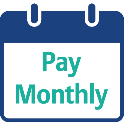 Agents Monthly Payment 00001