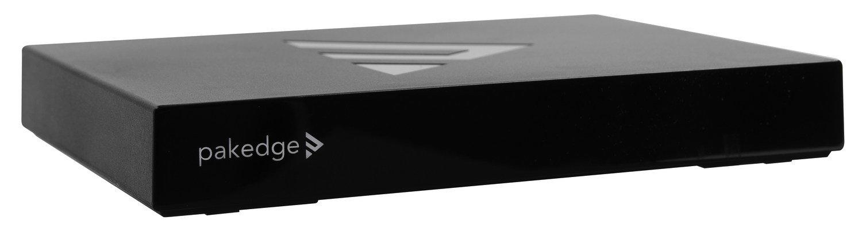 Pakedge® WR-1 Wireless Router med BakPak® Lite