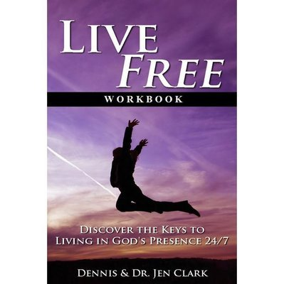 Live FREE Workbook PDF