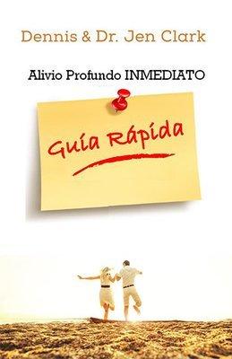 DRN: Quick Guide - Español