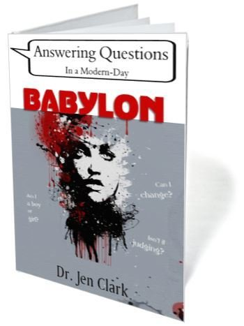 Answering Questions in a Modern-Day Babylon