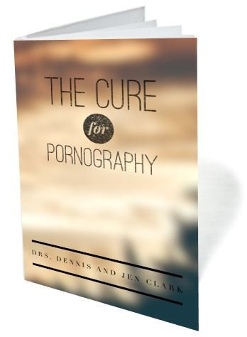 The Cure for Pornography
