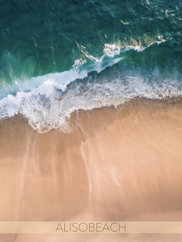 Collection SUN SAND & SEA