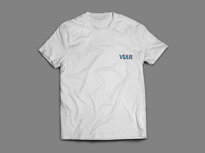 Veer T-shirts