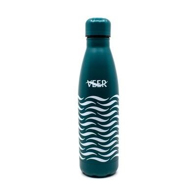 Veer Water Bottle
