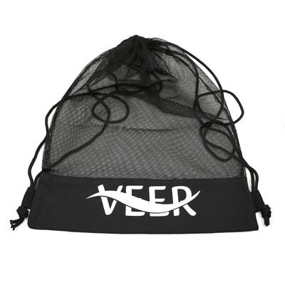 Veer Mesh Bag