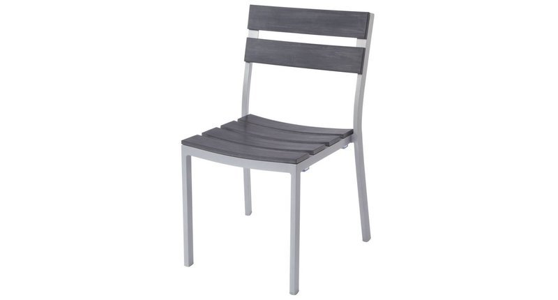 Milloy Outdoor Dining Chair