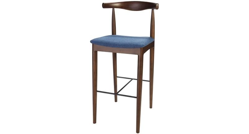 Bento Bar Chair