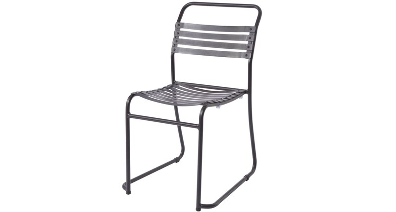 Shore Dining Chair