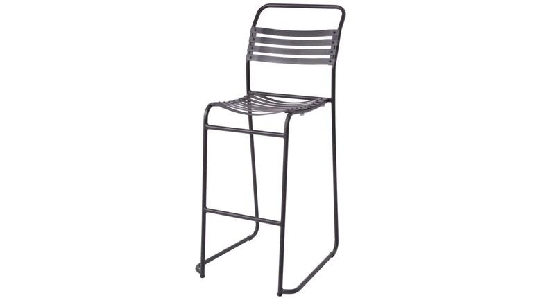 Shore Bar Chair