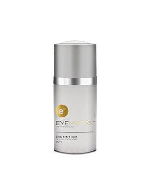 EyeMetixs - VIP Pack