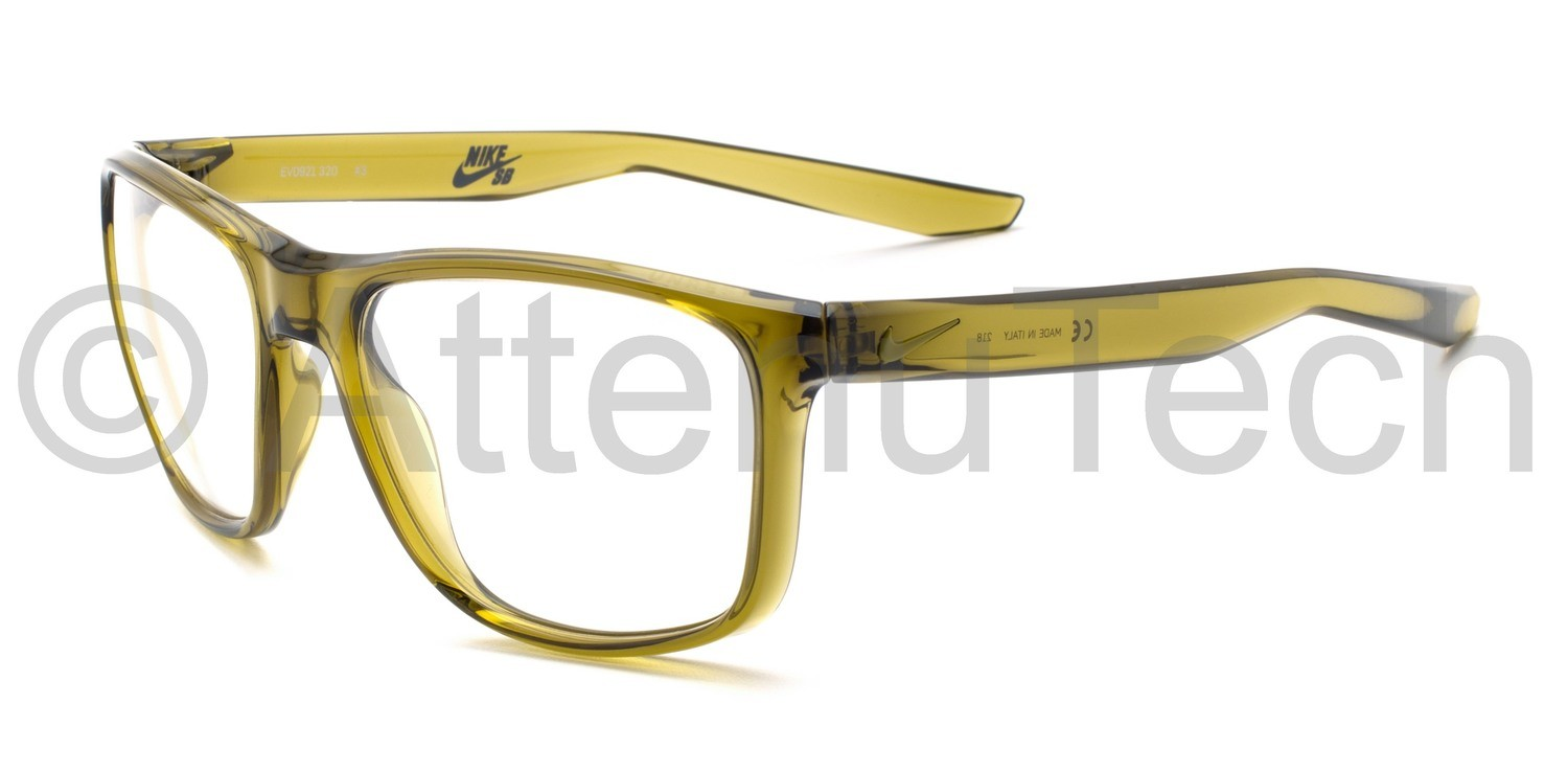 Nike Unrest - Radiation Protective Eyewear