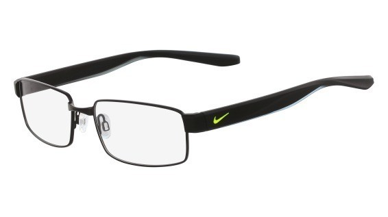 Nike 8171 - Radiation Protective Eyewear