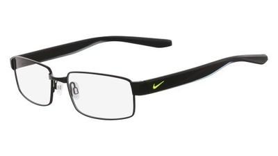 Nike 8171 - Radiation Protective Eyewear