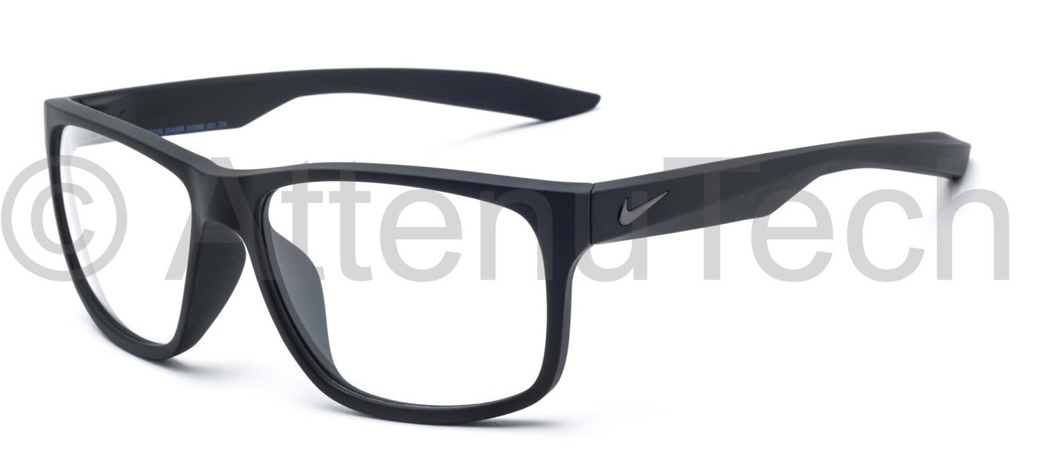 Nike Essential Chaser - Radiation Protective Eyewear