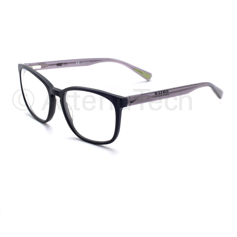 Nike 5016 - Radiation Protective Eyewear