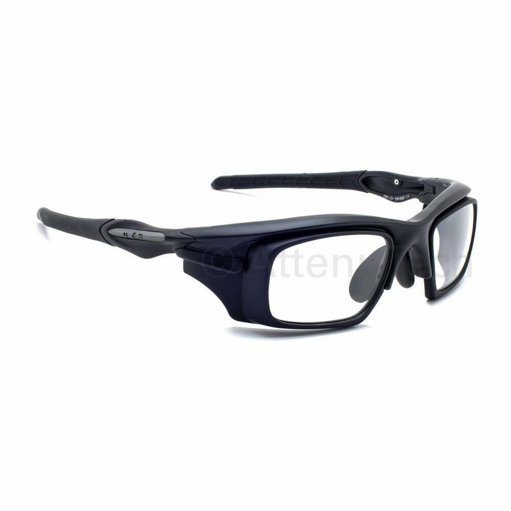 GoldenGate101 - Radiation Protective Eyewear