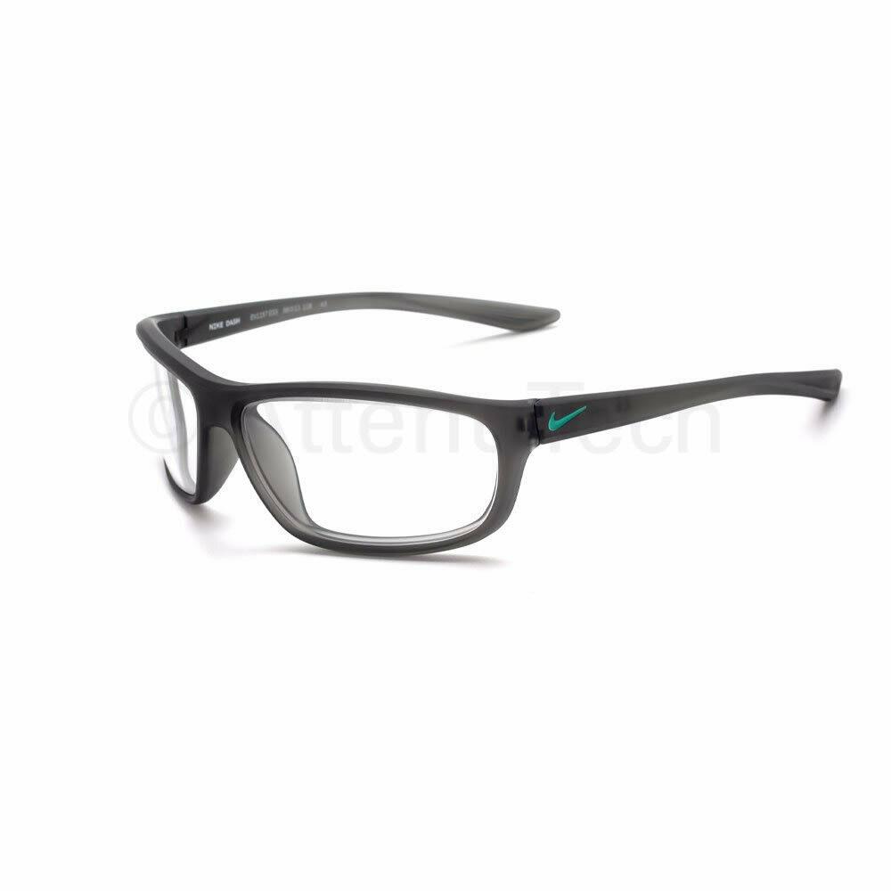 Nike Dash - Radiation Protective Eyewear