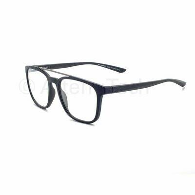 Nike Windfall - Radiation Protective Eyewear