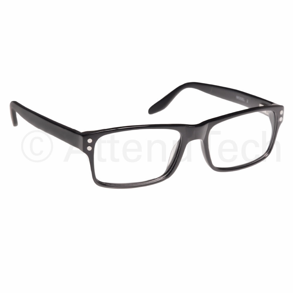 MicroLite AX 7001 - Radiation Protective Eyewear