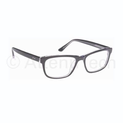 MicroLite AX 7105 - Radiation Protective Eyewear