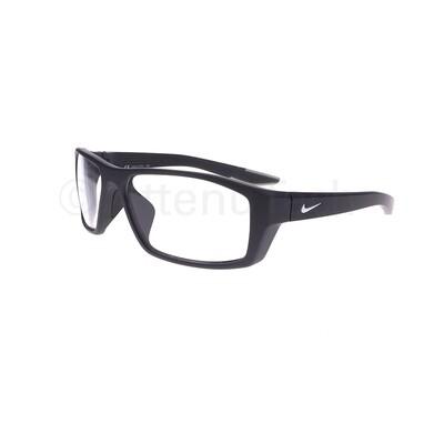 Nike Brazen Shadow - Radiation Protective Eyewear
