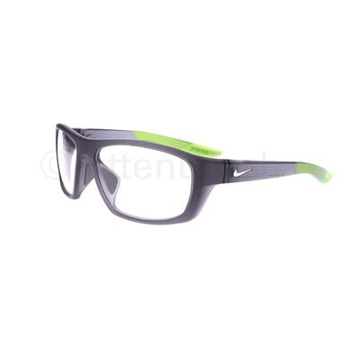 Nike Brazen Boost - Radiation Protective Eyewear