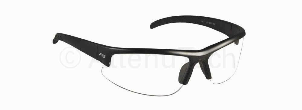 CENTURION™ Safety Glasses