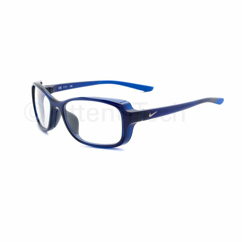 Nike Breeze - Radiation Protective Eyewear
