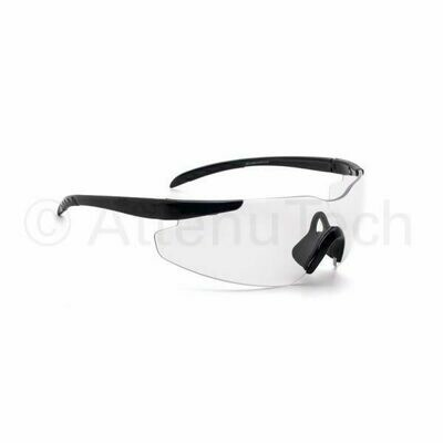 BREAKOUT™ Safety Glasses