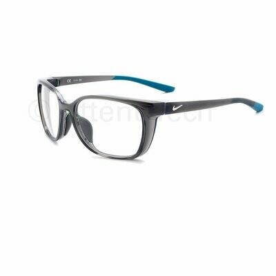 Nike Sentiment - Radiation Protective Eyewear