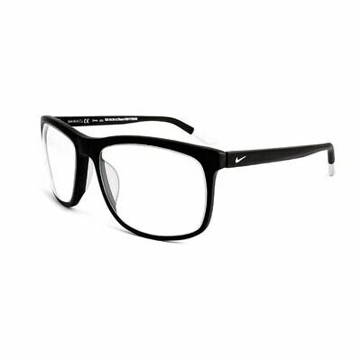 Nike Lore - Radiation Protective Eyewear
