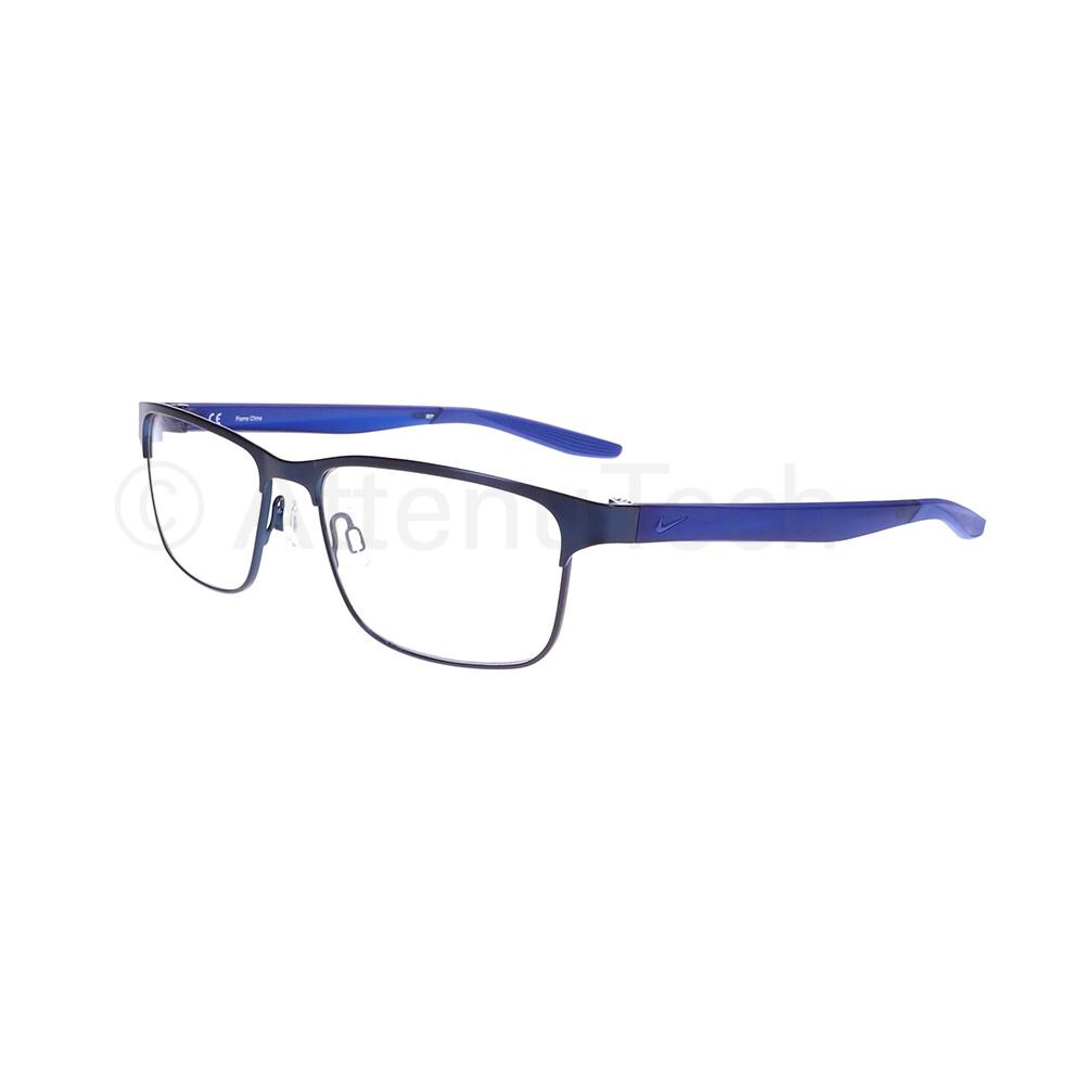 Nike 8130 - Radiation Protective Eyewear