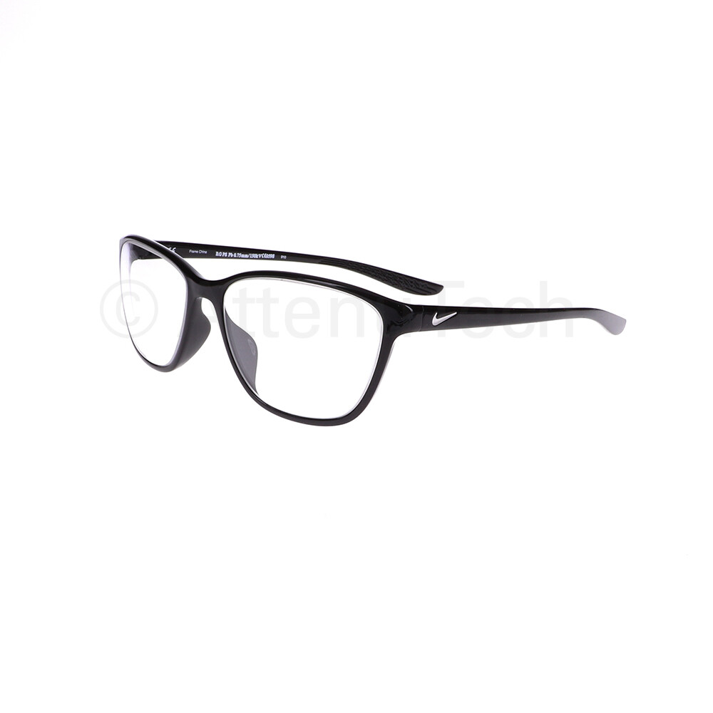 Nike 7028 - Radiation Protective Eyewear