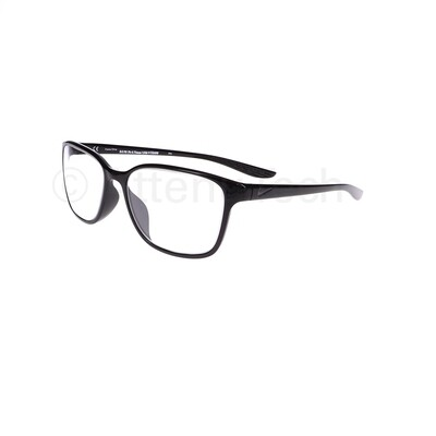 Nike 7027 - Radiation Protective Eyewear
