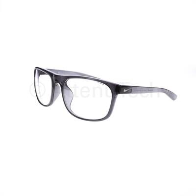 Nike Endure - Radiation Protective Eyewear