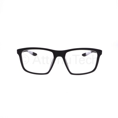 Nike Valiant - Radiation Protective Eyewear